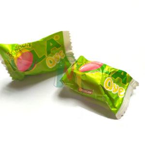 Bonbon Kola Oye Chococam