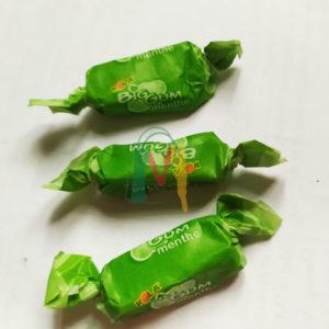 Chewing Gum Kola Big Gum Menthe