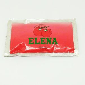 Elena Tomato