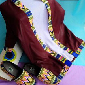 Matanga cloth