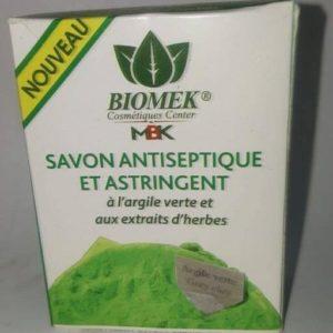 Biomek