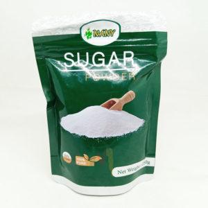 Nany Sugar Powder