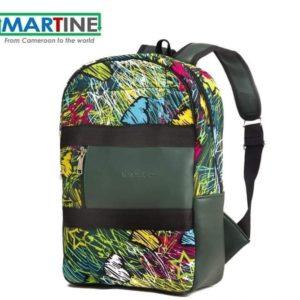 Sac à Dos Martine 237