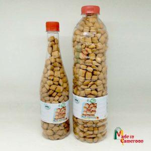Croquettes Le Fermier par Nguetan Food Proces