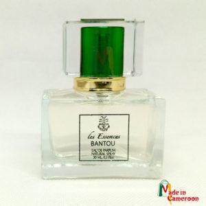 Les Essences Bantou Eau de Parfum 30 ml