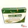 Karité Ngon - Savon purifiant