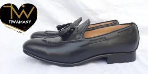 Chaussure Tiwamani